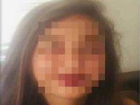 İzmir'de 5 aydır kayıp olan kız çocuğu, kaçakçılık operasyonunda bulundu