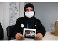 Adıyaman'dan Diyarbakır'a gelen çiftin 8 yıllık çocuk hasreti 'Rosi' yöntemiyle son buldu