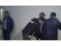 Batman'da kumar operasyonu: 17 kişiye 22 bin 712 lira para cezası kesildi