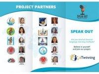 Öğretmenlerden İngilizce konuşma seferberliği