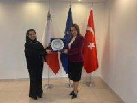 ULUSKON'dan dış ticarette Malta açılımı