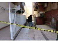 Diyarbakır'da kuyumcu ve berbere silahlı saldırı: 2 yaralı