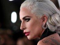 Lady Gaga'ya büyük şok! Silahlı saldırı sonrası köpekleri çalındı