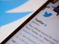 Twitter paralı mı oluyor? Süper Takip özelliğini duyurdu!