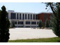 ASÜ'de 4 yüksek lisans ve 1 doktora programına onay geldi