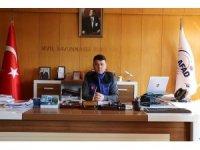 Eskişehir Afet Eğitim Yılı'na hazır