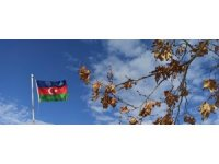 Hocalı katliamının yıldönümünde Bayburt Üniversitesinden çevrimiçi karma sergi