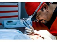Pandemi bittiğinde sağlık turizmi patlayacak
