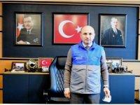 """Altınova Belediye Başkanı Metin Oral:  """"Olası afete yönelik imkânlar seferber edildi"""""""
