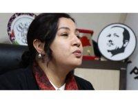 """AK Parti'nin """"28 Şubat"""" videosu sosyal medyada büyük ilgi gördü"""