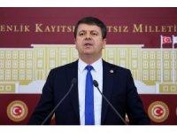 """Milletvekili Tutdere: """"Adıyaman'ın mecliste sesi olacağım"""""""