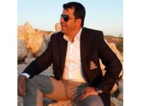 Nusaybin'de silahlı saldırıya uğrayan iş adamı hayatını kaybetti