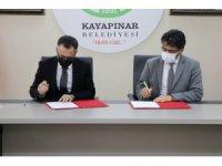 Diyarbakır'ın tarihine ışık tutacak protokol imzalandı