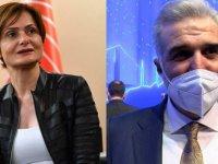AKP'li başkan kahveye davet etti, Kaftancıoğlu 'olur' dedi