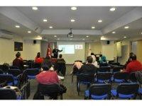 Ankara Kalkınma Ajansından Oyun Girişimcisi Yetiştirme Projesi'ne destek
