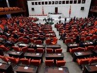 İYİ Parti'den HDP'lilerin fezlekeleriyle ilgili açıklama