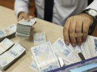 Merkez Bankası'ndan kredileri pahalandıracak karar