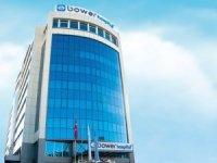 Diyarbakır Özel Bower Hastanesinde patoloji laboratuvarı açıldı