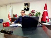 Doğu Karadenizli turizmcilerden kısa çalışma ödeneğinin uzatılması ve sicil affı talebi