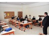 Bağlar Belediyesi, eğitim merkezini aktif hale getirdi