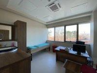 İstanbul Tıp Fakültesi Nörolojik Bilimler Binası'nın açılışı gerçekleştirildi