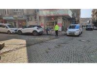 Silopi'de trafik akışının sağlanması için yeni düzenlemeler yapıldı