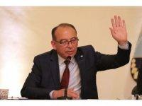 Turgutlu 'Temiz siyaset' anlayışıyla yönetilecek
