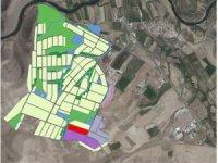 Büyükşehir Belediyesi İmar AŞ'den ihale