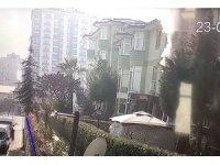 Çılgın Sedat'ın evinden çıkan yangının kesin nedeni ortaya çıktı