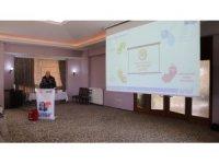AFAD 2021 yılında Denizlileri afetlere hazırlayacak