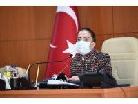 Türkiye'nin konuştuğu Uşak Valisi açıklamalarda bulundu