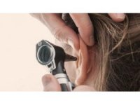 Kulak temizliği sonrası tıkanıklık normal değil