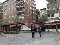 """Yenişehir Belediyesinden """"Rehavete kapılmayalım"""" uyarısı"""