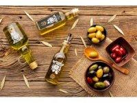 Didim'de zeytin konusunda markalaşma adımları atıldı