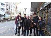 Germencik Belediyesi 296 öğrencinin YKS başvuru ücretini karşıladı