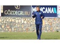 Yeni Malatyaspor, Denizli deplasmanında galibiyet arayacak