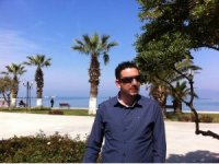 Teoman Sancar'a şantaj davasında 1'i polis 3 şüpheli tutuklandı