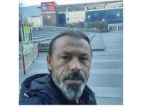 Ankara'da kayıp inşaat işçisi ormanlık alanda ölü bulundu