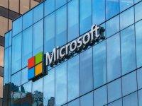 Microsoft'un e-posta servisi hacklendi, Beyaz Saray uyardı