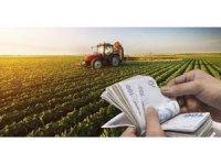 Erzincan'da tarımsal destek ödemeleri kapsamında 1724 çiftçiye 4 milyon 929 bin 700 TL ödendi