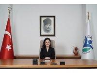 Akcan'dan 8 Mart Dünya Kadınlar Günü mesajı
