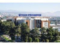 Yaşar Üniversitesi, YÜKAM ile kadınların yanında