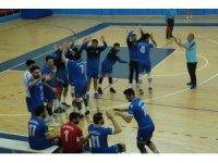 Develi Belediyespor, deplasmanda yenildi ama Play-Off hakkını elde etti