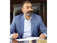 Baro Başkanı Göğebakan: 'Kadınlar baş tacımızdır'