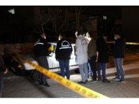 İki grup arasında silahlı çatışma: 1 ölü