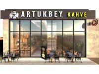 Artukbey Kahve'den kadınlara 8 Mart'ta ücretsiz kahve jesti