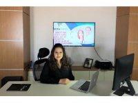 Kadın Girişimciden Eczacılara Özel İlk Ortak Alım ve Takas Platformu