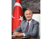 Başkan Akman'dan '8 Mart Dünya Kadınlar Günü' mesajı
