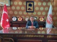 TÜSİKON'un kadın kolları başkanlıkları açılacak