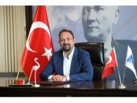 Çiğli'de başkan yardımcılığı görevine iki yeni isim